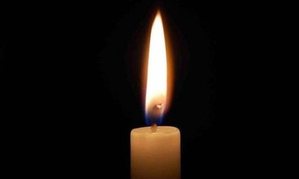 Θλίψη: Έφυγε από τη ζωή ο Γ. Βλαχάκης