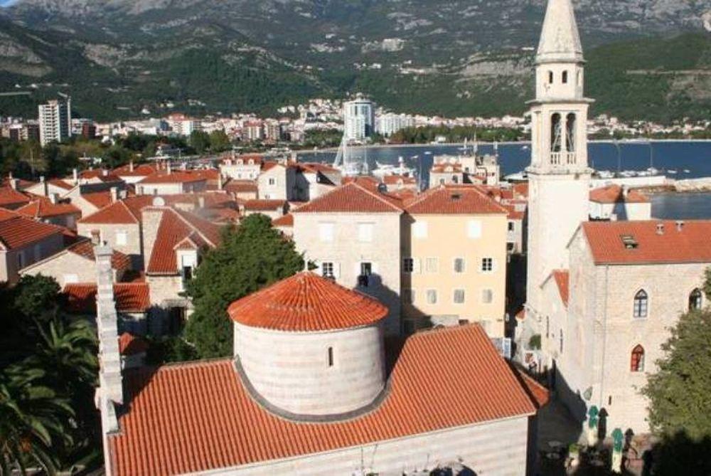 Μαυροβούνιο: Ρώσοι εθνικιστές πίσω από την πρόσφατη συνωμοσία