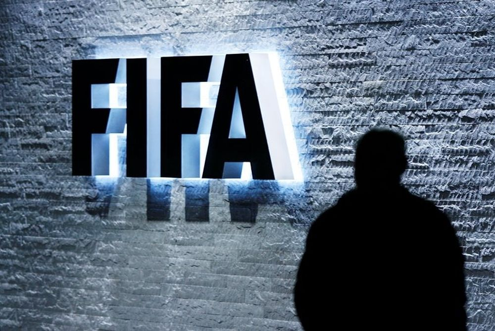 FIFA: Απλοί παρατηρητές στις δυνεδριάσεις της ΠΔΕ οι Στράτος και Φιλιππούσης