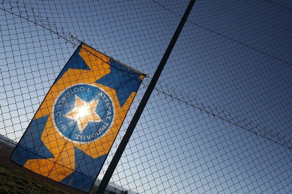 Αστέρας Τρίπολης: Αποτρόπαια γεγονότα και εγκληματικές πρακτικές…