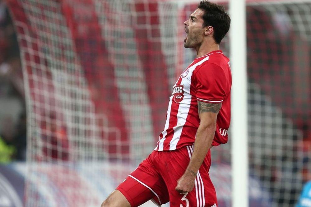 Μποτία: «Δεν ξέρουμε αν θα ξαναρχίσει σύντομα το πρωτάθλημα»