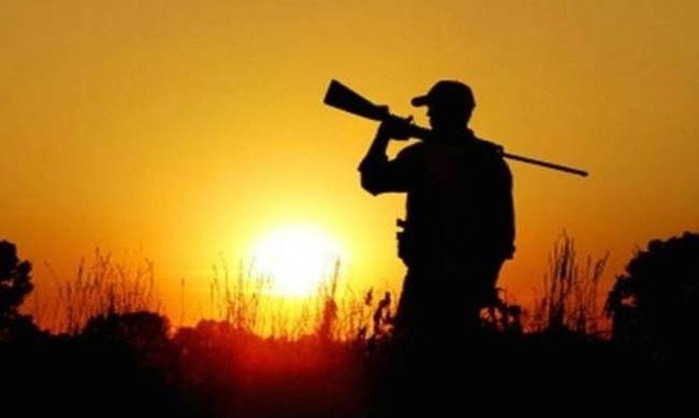 Ρέθυμνο: Απαγόρευση του κυνηγιού για τρία χρόνια