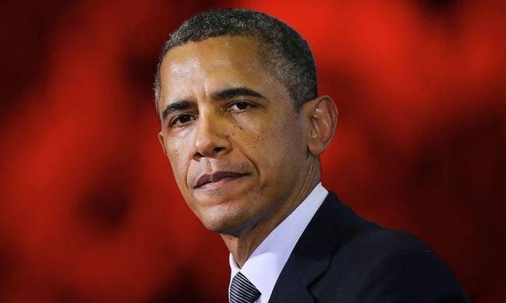 Ομπάμα: Οι Έλληνες χρειάζονται ελπίδα