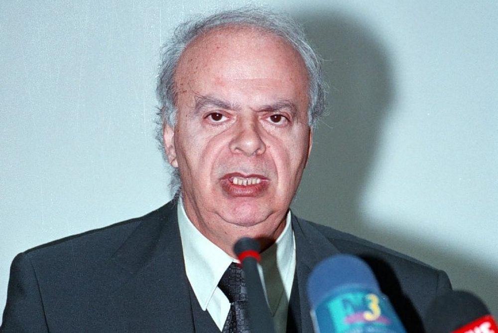 Βασιλακόπουλος κατά της Ευρωλίγκας για το νέο σύστημα διεξαγωγής