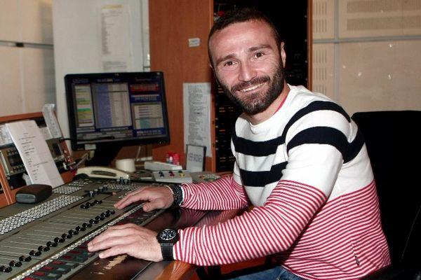 Σαλπιγγίδης: «Δεν έχω μιλήσει με καμία ομάδα»