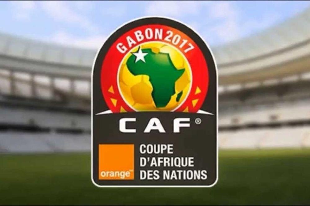 Αναβαθμίζεται το Copa Africa