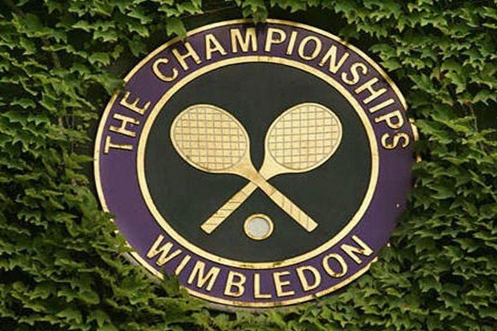 Συνεχίζει να επενδύει στο τένις το BBC