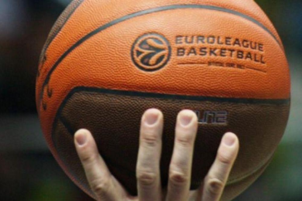 Euroleague όπως NBA (video)