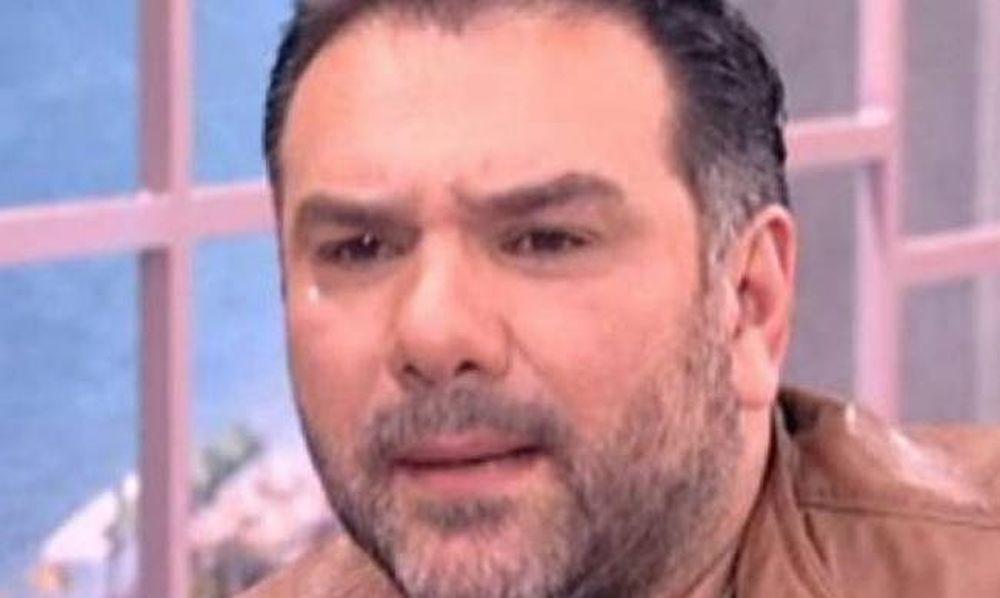 Οργή Αρναούτογλου: «Υπομονή τέλος, θα πληρώσεις στα δικαστήρια»