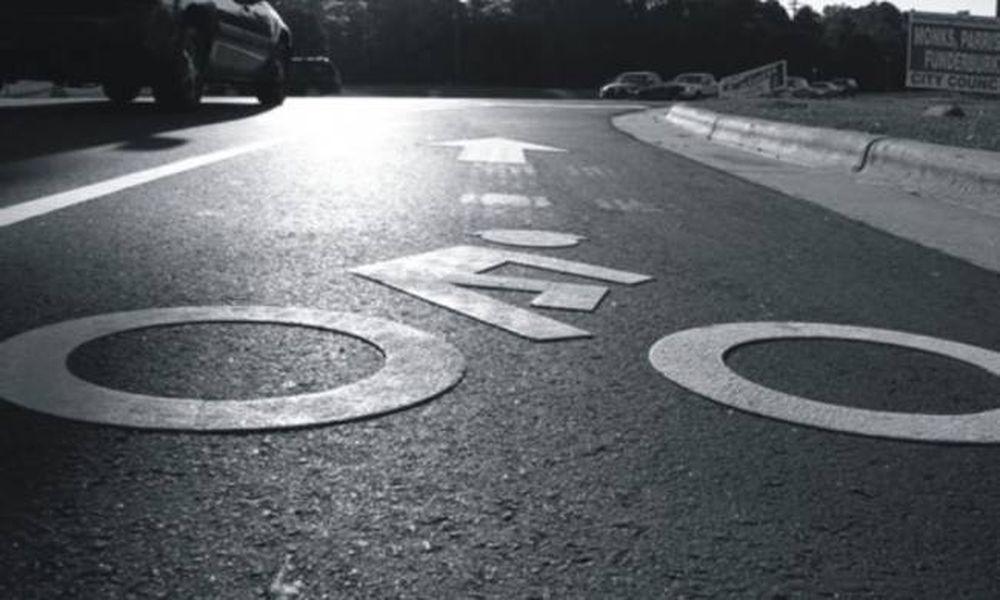 Δρομολογείται η κατασκευή ποδηλατόδρομου από την Κηφισιά μέχρι το Φάληρο!