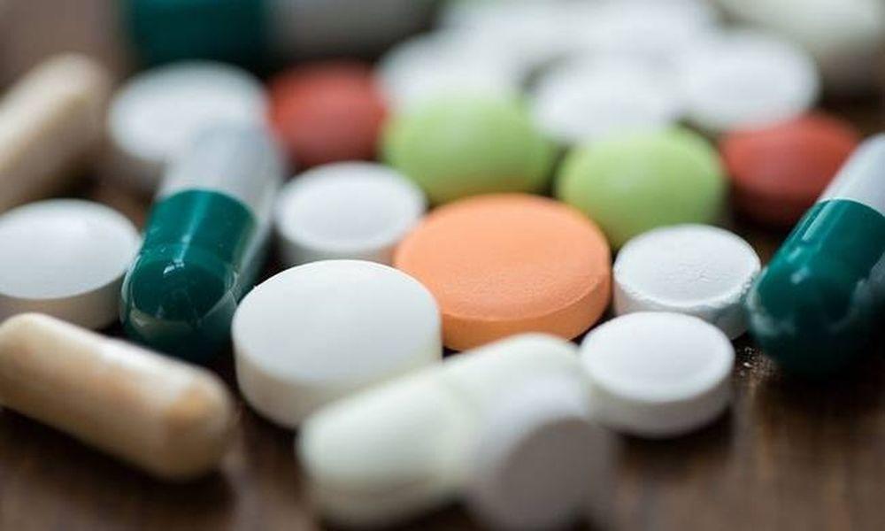 Αντιβιοτικά: Ποιος είναι ο ορθός τρόπος χρήσης - Πότε είναι περιττά