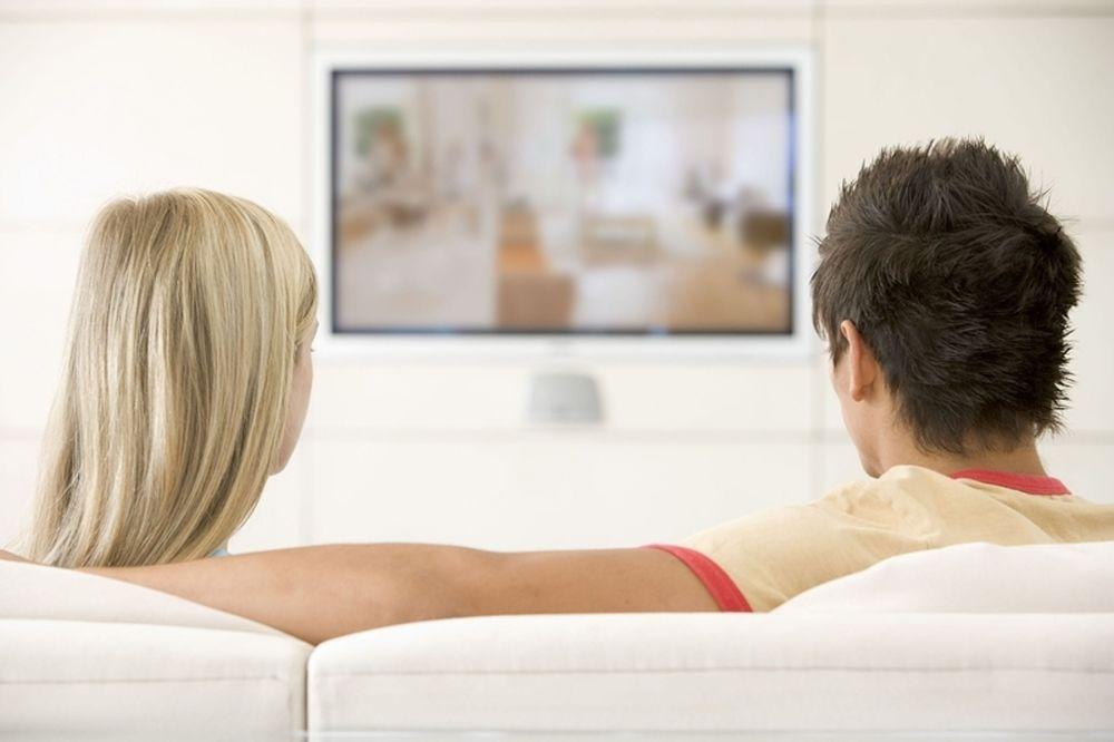Τηλεόραση όταν τη θες, όπως τη θες