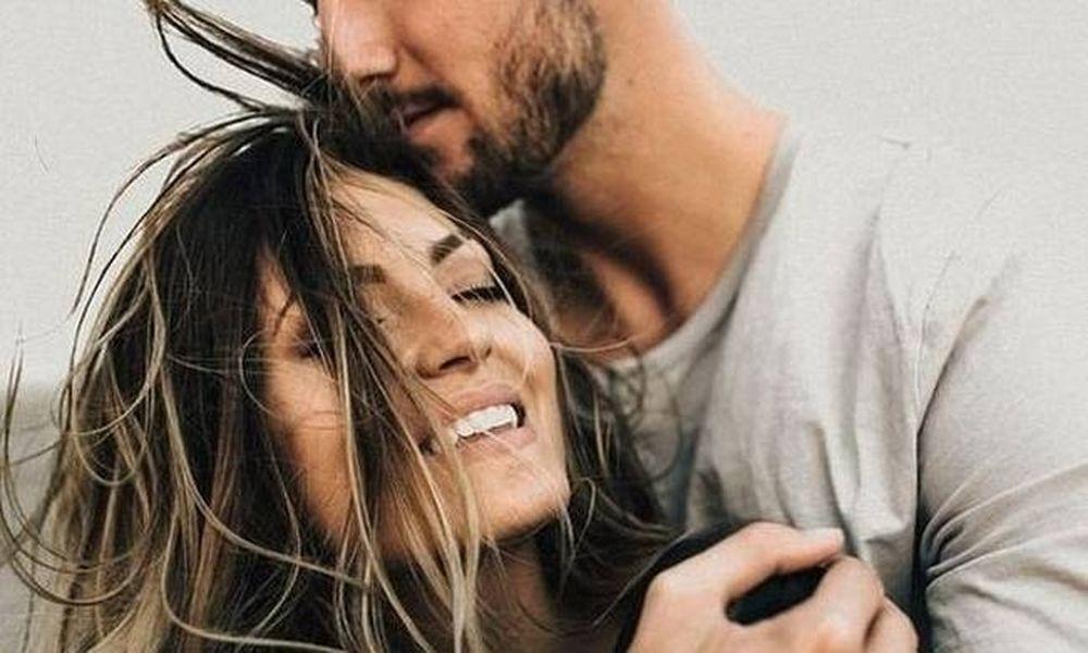Οι πέντε -πολύ- λάθος λόγοι για να κάνεις σεξ