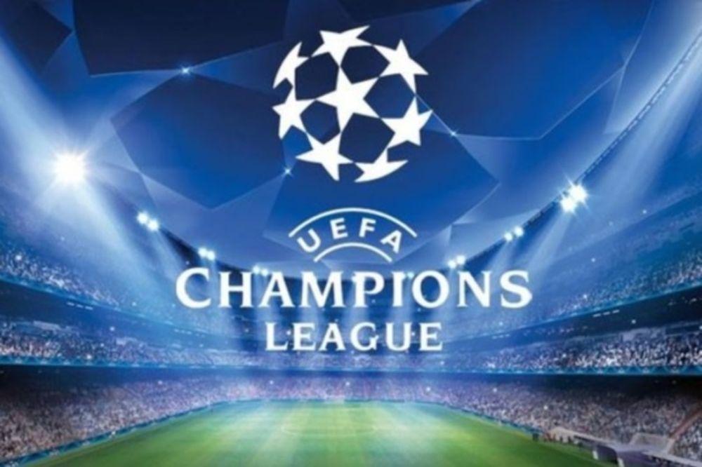 Champions League: Οι 12 πήγαν ήδη στους «16», οι άλλοι τέσσερις αγωνιούν!