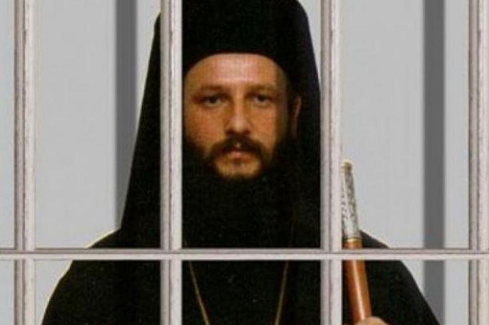 Απίστευτη πρόκληση από τα Σκόπια! Φυλάκισαν και βασανίζουν Αρχιεπίσκοπο που φώναξε «η Μακεδονία είναι ελληνική»!