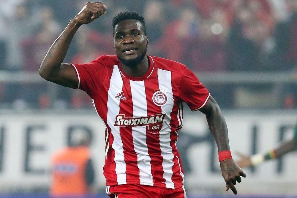 Ιντέγε: «Αν παιχτεί ποδόσφαιρο είμαστε το φαβορί»