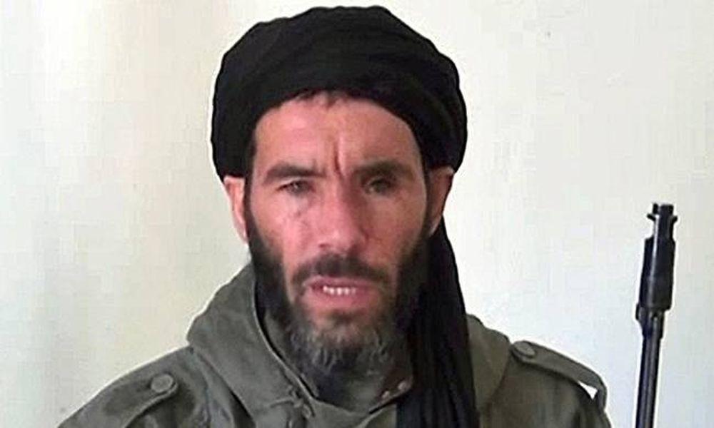 Νεκρός ο «μονόφθαλμος» τζιχαντιστής - Ένας από τους πιο επικίνδυνους τρομοκράτες στον κόσμο