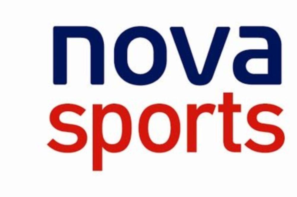 Κάθε μέρα μπάσκετ στα κανάλια Novasports!