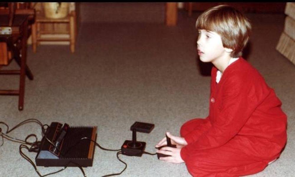 Δέκα παιχνίδια του Atari που μας στοιχειώνουν ακόμα