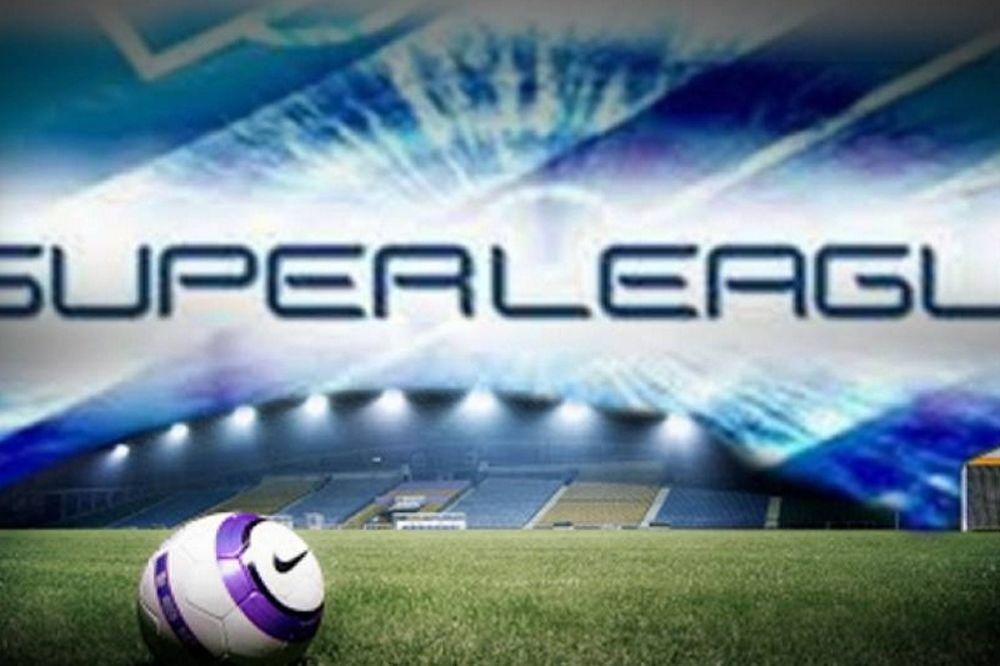 Super League: Η θέση της Nova για τις ρήτρες!