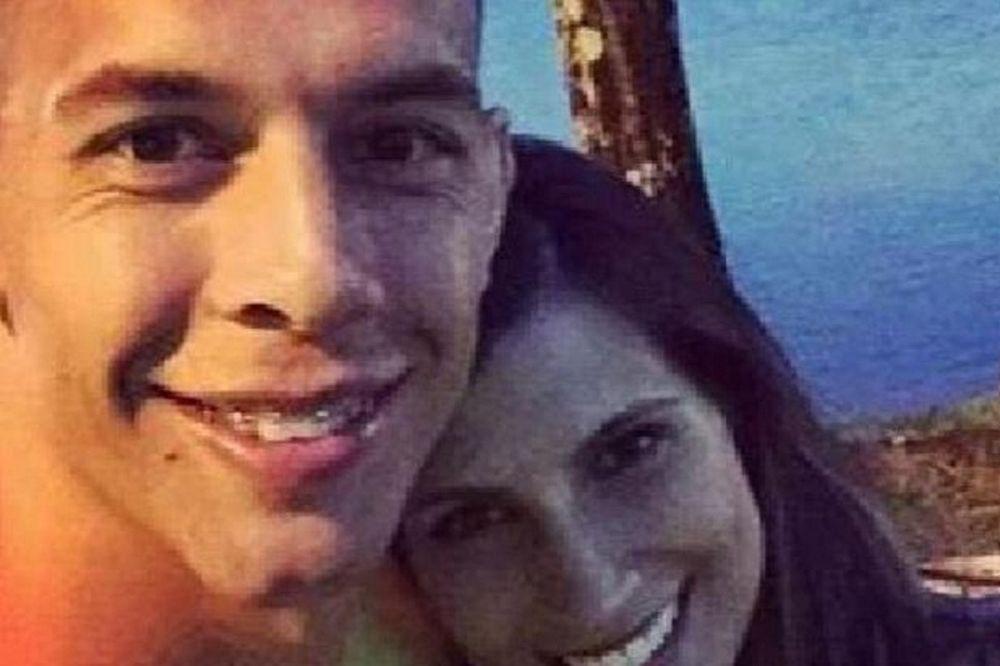 Κολομβία-τραγωδία: Μίλησε με τη γυναίκα του στο τηλέφωνο πριν φύγει από τη ζωή ο τερματοφύλακας της Σαπεκοένσε