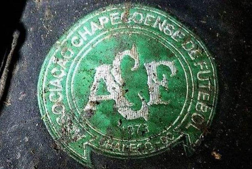 Football League: Ενός λεπτού σιγή στην μνήμη των θυμάτων της Σαπεκοένσε
