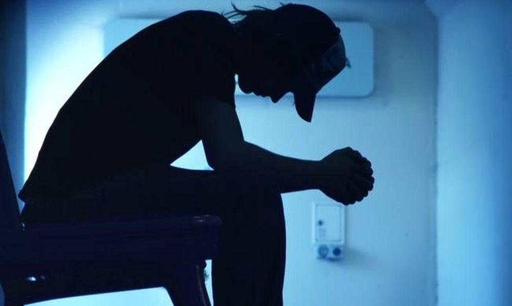 Λάρισα: Δεν άντεξε την ερωτική απογοήτευση