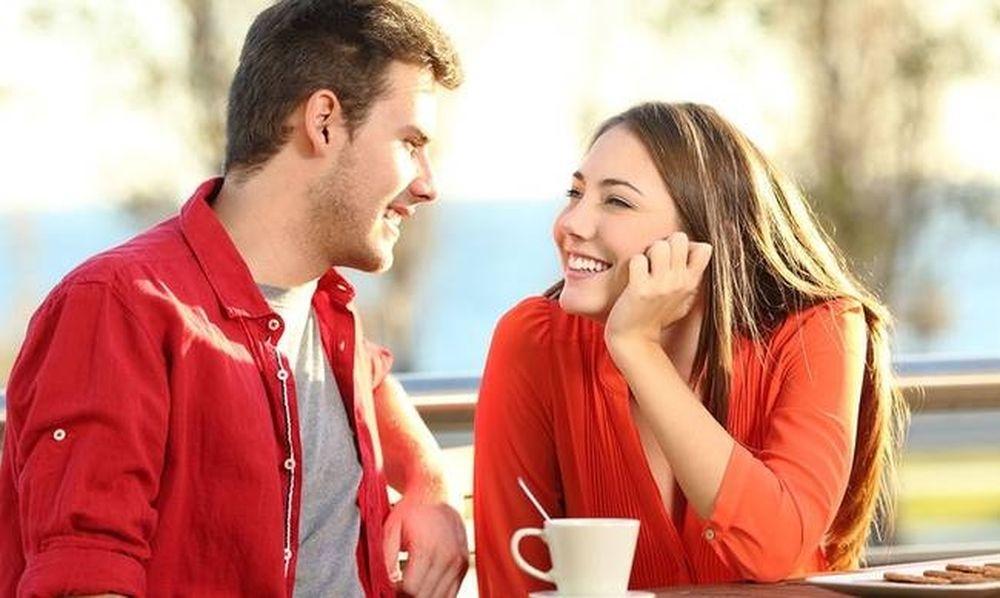 Σχέσεις: Γιατί η πρώτη εντύπωση είναι καθοριστική για την εξέλιξή τους