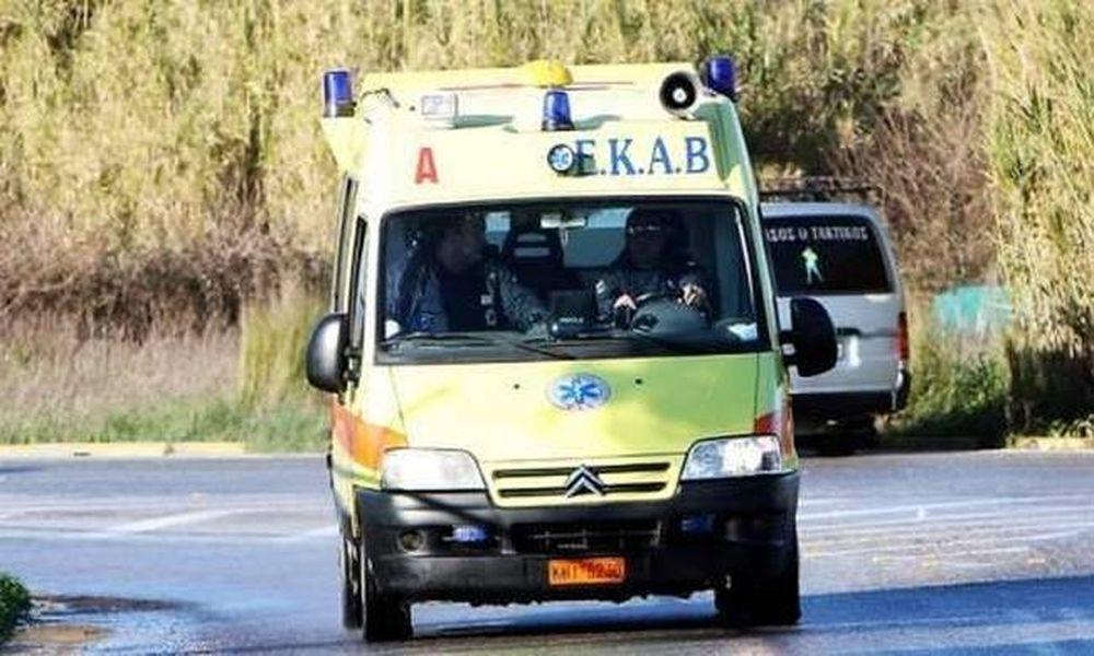 Τραγωδία στην Αλεξανδρούπολη - Νεκροί βρέθηκαν οι τρεις φίλοι που αγνοούνταν από το Σάββατο