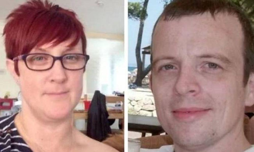 Ανακάλυψε από το Facebook ότι η σύζυγός του είχε παντρευτεί τον εραστή της!