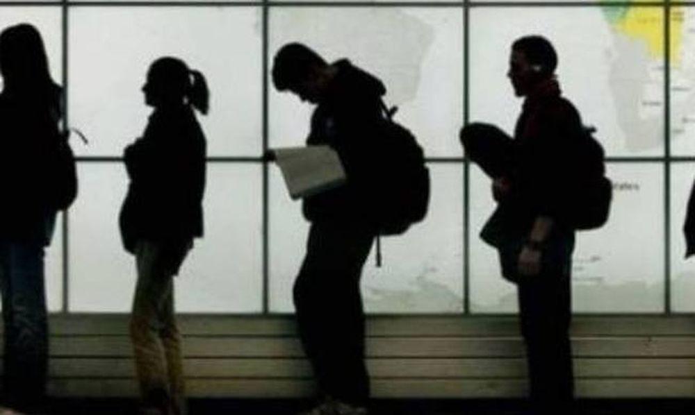 Δήμος Βριλησσίων: Προσλήψεις 15 ατόμων