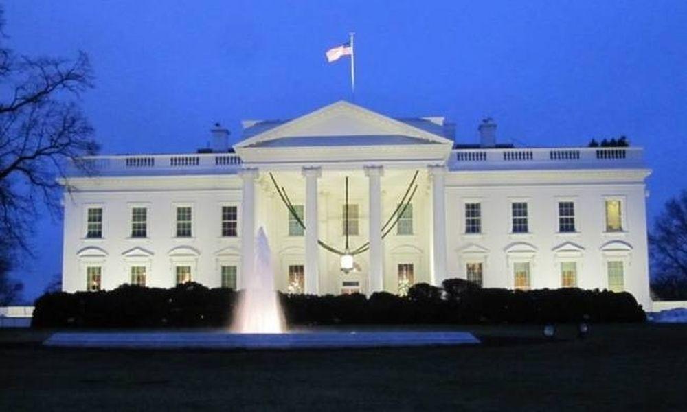 ΗΠΑ: Βίντεο αποκαλύπτει τα μυστικά της προεδρικής κρεβατοκάμαρας στο Λευκό Οίκο! (vid)
