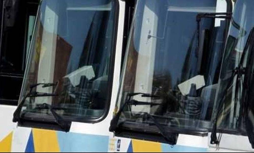 Δήμος Πεντέλης: Τροποποίηση στη διαδρομή της λεωφορειακής γραμμής 301