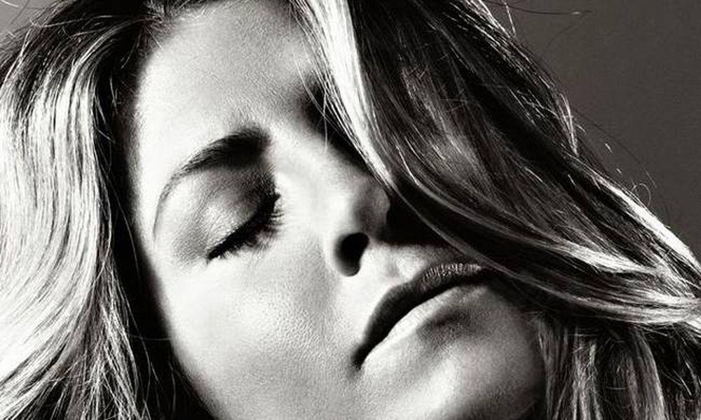 Η Jennifer Aniston «σπάει» ταμεία με τη νέα της εμφάνιση