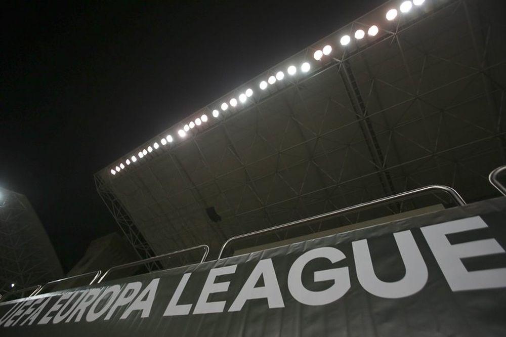 Η UEFA δίνει εκατομμύρια στον ΠΑΟΚ!