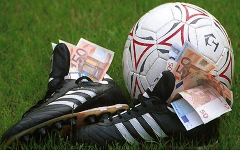 Τερματοφύλακας που αγωνίζεται στην Ελλάδα επιβεβαιώνει τη διαφθορά στο ποδόσφαιρο