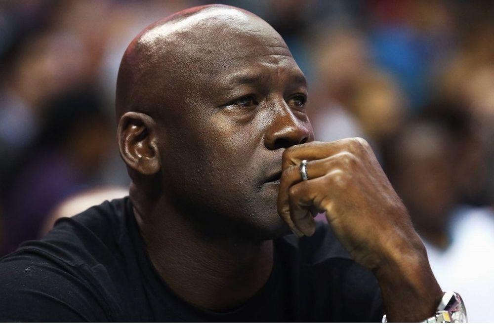 Πλουσιότερος αθλητής του κόσμου ο Τζόρνταν με αμύθητη περιουσία