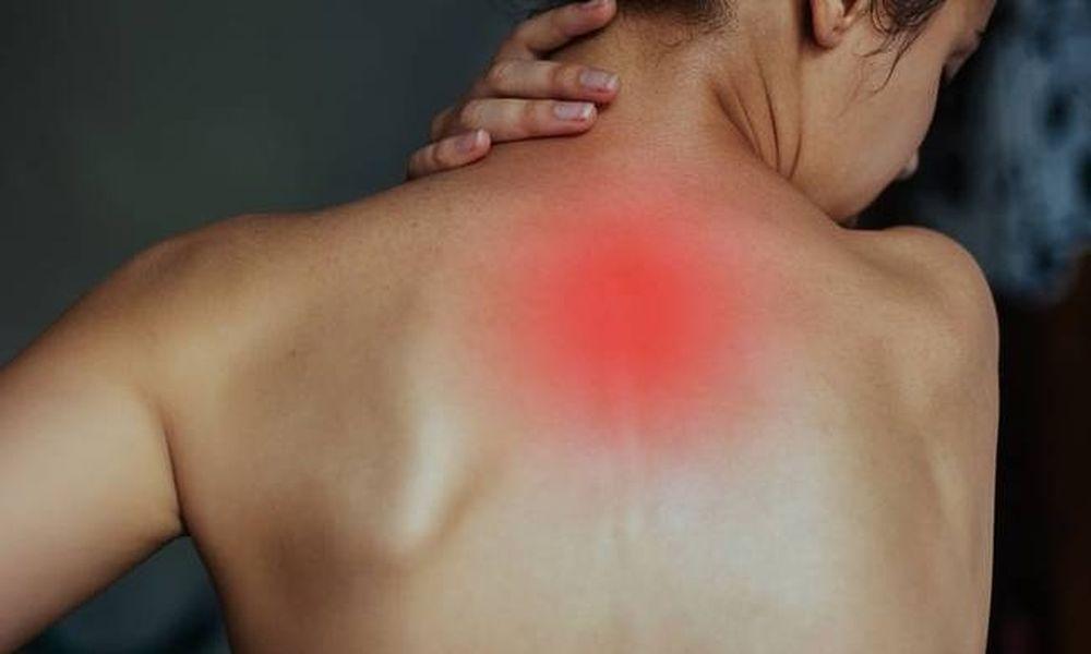 Ινομυαλγία: Τι είναι και με ποια συμπτώματα εκδηλώνεται