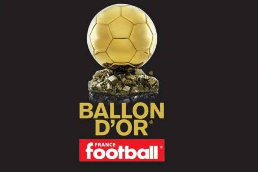 Ανακοινώνεται ο νικητής της «Χρυσής Μπάλας»