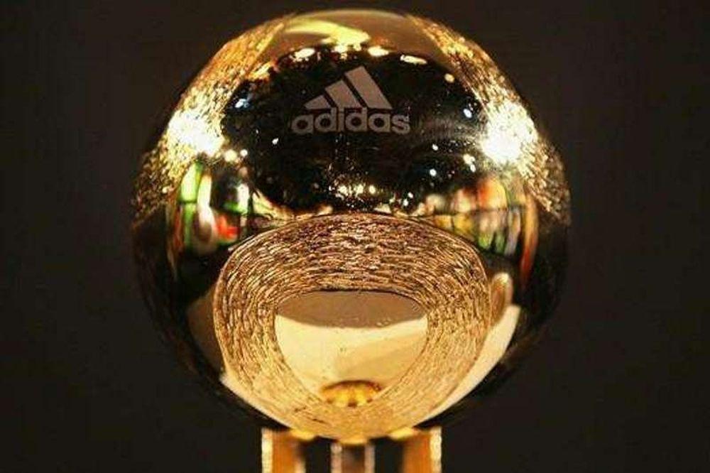 Αυτός είναι ο νικητής της «Χρυσής Μπάλας»