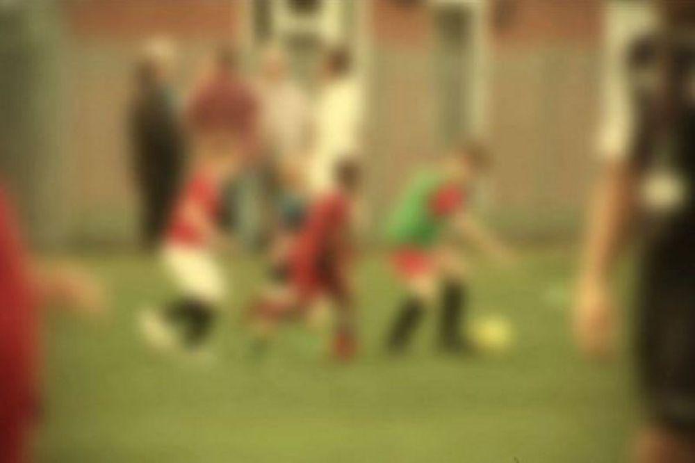 ΣΟΚ στην Αγγλία! 32 ποδοσφαιρικοί σύλλογοι του Λονδίνου κατηγορούνται για σεξουαλική κακοποίηση!