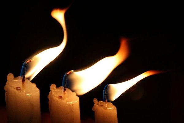 Θλίψη στο Ηράκλειο! «Έφυγε» ξαφνικά παλαίμαχος του Ηροδότου