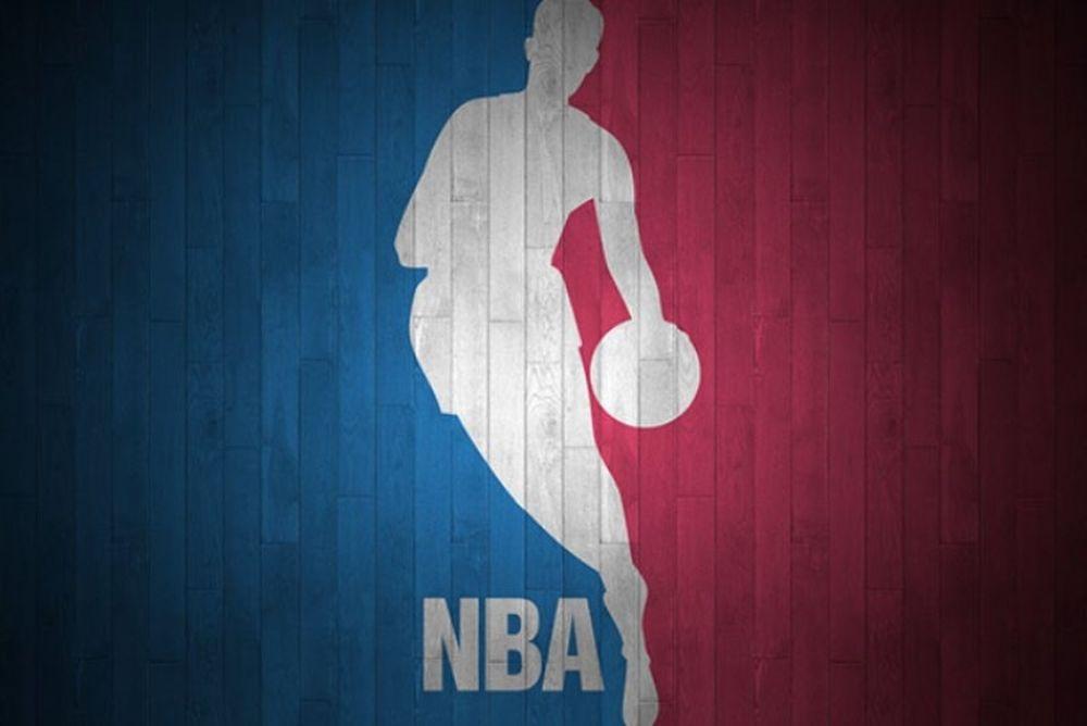Αστρονομικά ποσά για παίκτες και τηλεοπτικά στο NBA