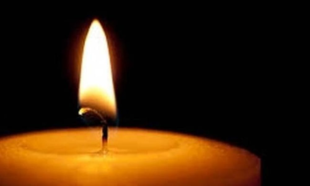 Αμφιλοχία: Θρήνος για το 12χρονο αγγελούδι που έχασε τη μάχη