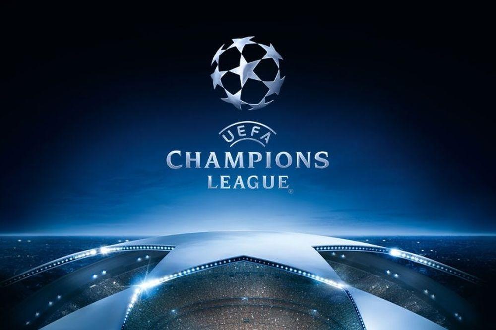 Δέος: Δείτε πόσο στοιχίζουν οι ομάδες που συνεχίζουν στο Champions League