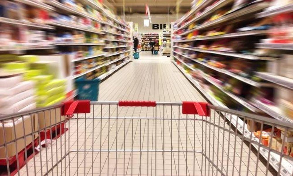 Ανακοίνωση Coca-Cola, Nestlé και Unilever μετά τις απειλές για δηλητηρίαση προϊόντων τους
