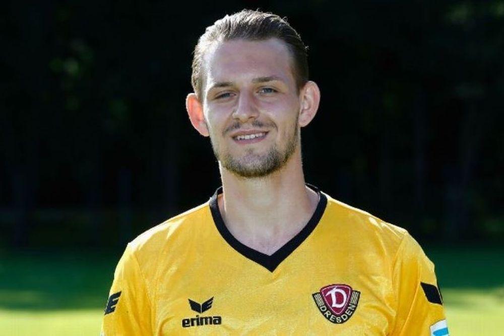 Ποδοσφαιριστής της Ντιναμό Δρέσδης τραυματίστηκε σε ένοπλη ληστεία