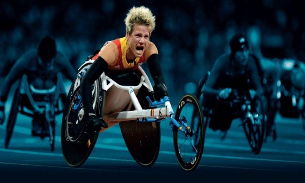 Συγκλονίζει η Παραολυμπιονίκης που υπέγραψε για την ευθανασία της