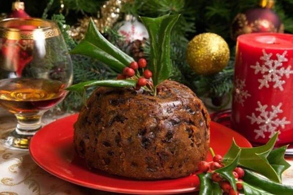 Αυτό είναι το πιο παράξενο χριστουγεννιάτικο έθιμο στην Ελλάδα και έρχεται από τον Έβρο!