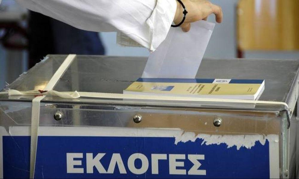 «Κλείδωσαν» οι πρόωρες εκλογές: «Αυτή είναι η ημερομηνία»